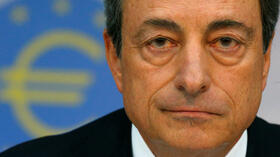 EZB: Draghi – der Anti-Trump