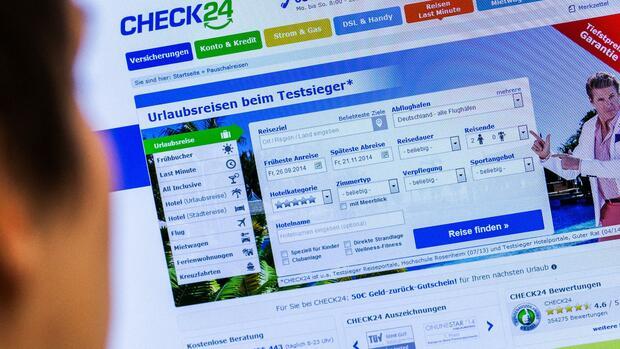 check24 und smava was sich hinter den online krediten verbirgt. Black Bedroom Furniture Sets. Home Design Ideas