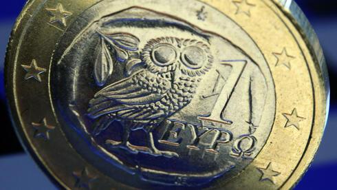 Griechenland steht möglicherweise vor einem zweiten Schuldenerlass. Quelle: dpa