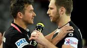 """Handball: DHB-Auswahl unter Druck - Hanning: """"Keine Alibis mehr"""""""