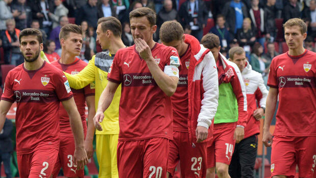 Bundesliga-Prognose (6): (Miss-) Erfolge in Serie