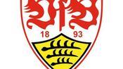 Fußball: VfB Stuttgart