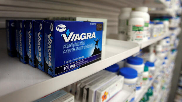 Viagra rezeptfrei apotheke deutschland