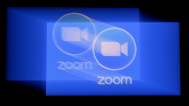 IT-Branche: Neue Datenschutz-Vorwürfe gegen Videodienst Zoom
