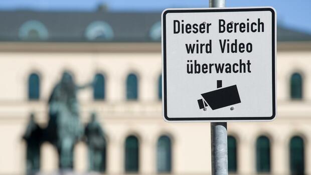 """Marit Hansen: """"Überwachung im öffentlichen Raum ist ein Dauerbrenner"""""""