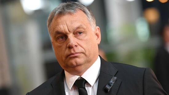 Botschafter aus den Niederlanden zurückgerufen