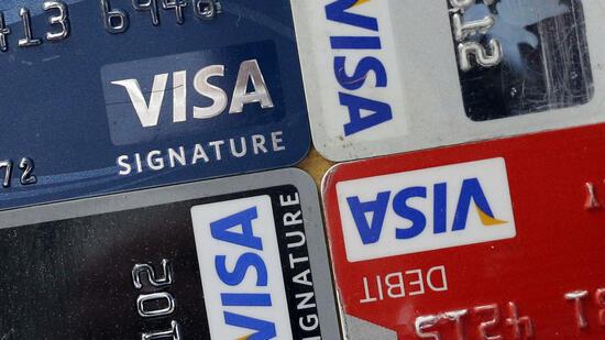 visa kostenlos bargeld abheben
