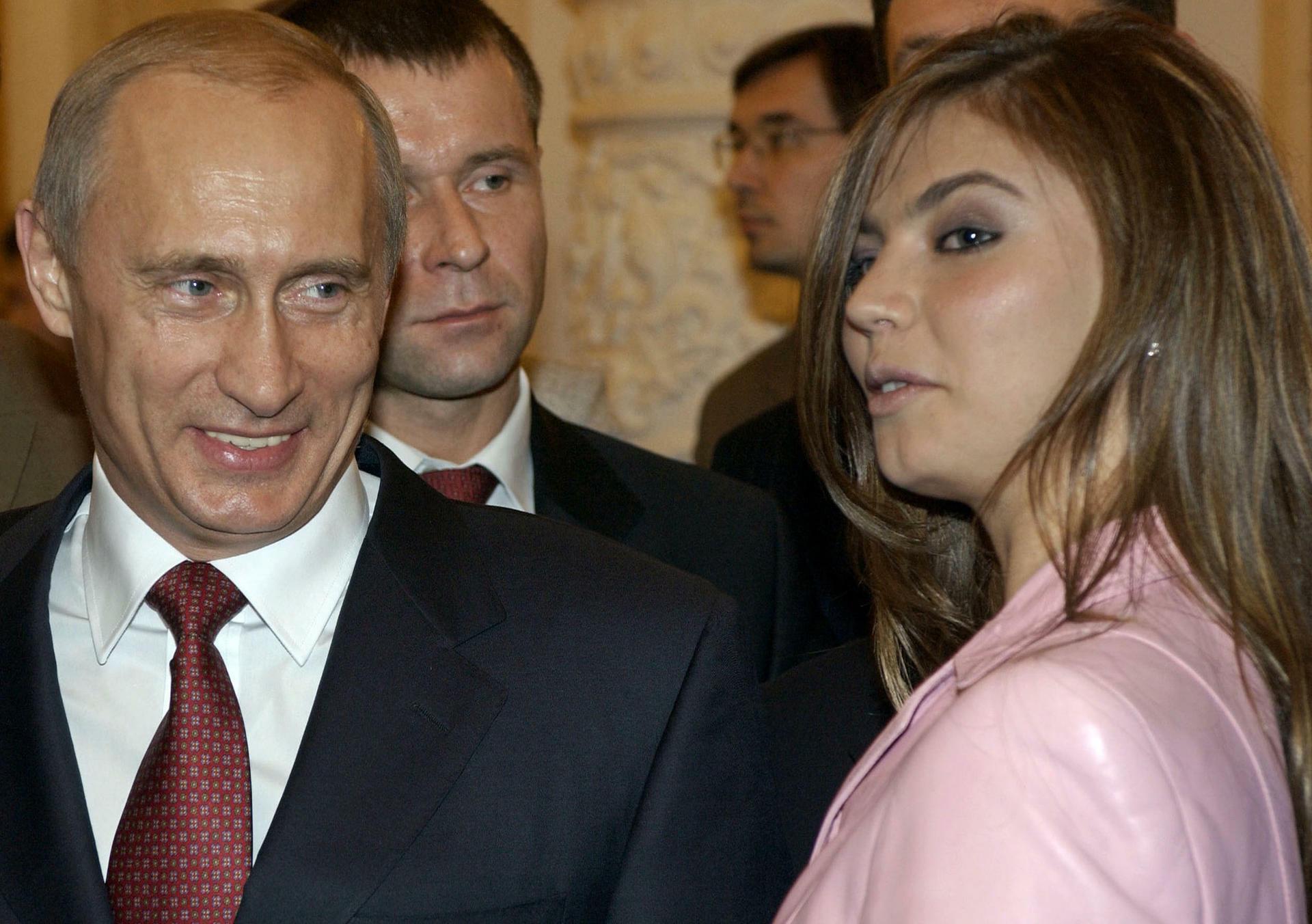 Treu russische frauen Partnervermittlung Russland