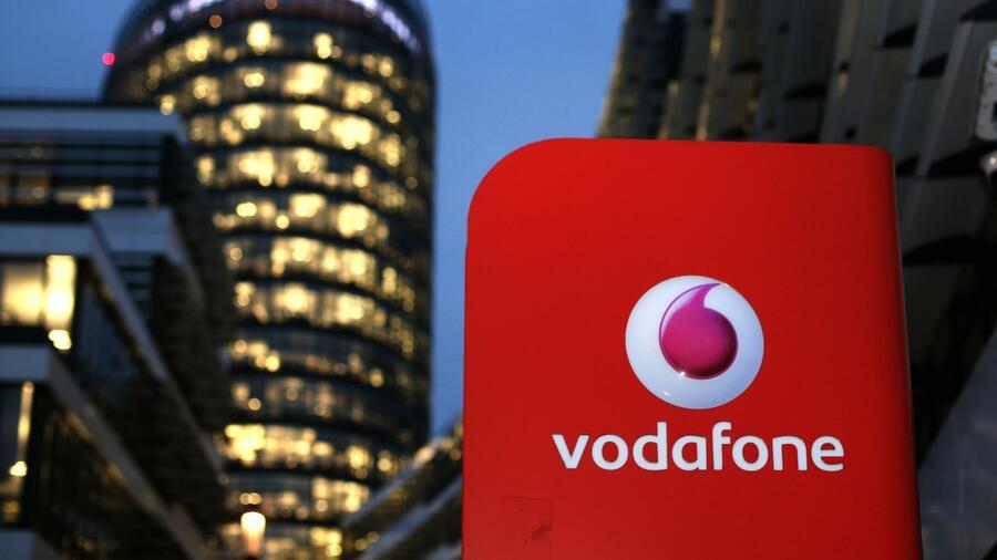 Internet: Sonderkündigungsrecht wegen Umzug Verbraucherschützer verlieren vor Gericht