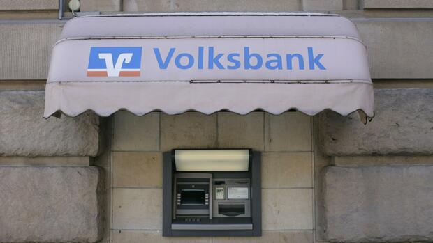Banken zahl der filialen in deutschland ist weiter gesunken Depot filialen hamburg