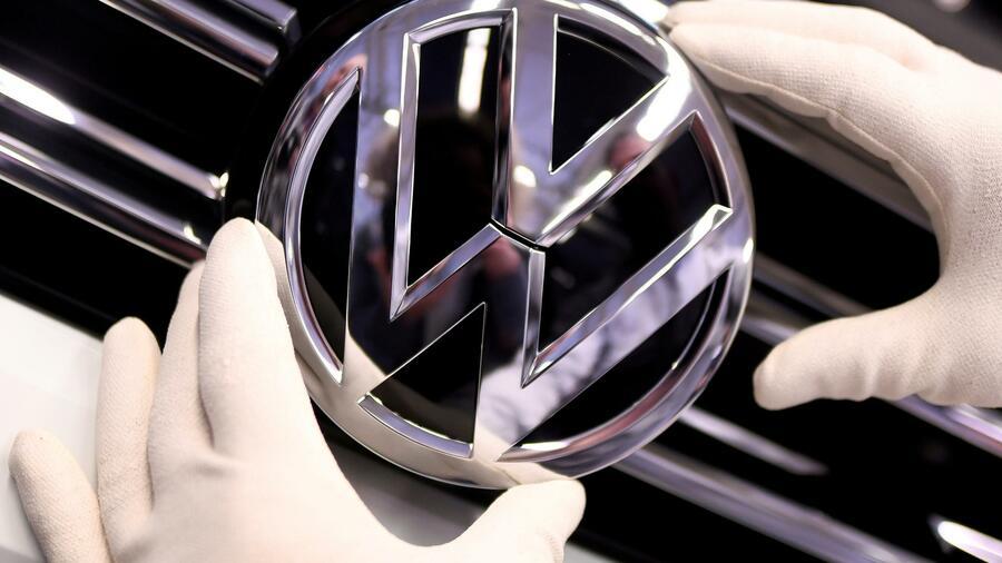 Neues VW-Werk: Bulgarien und die Türkei haben gute Chancen