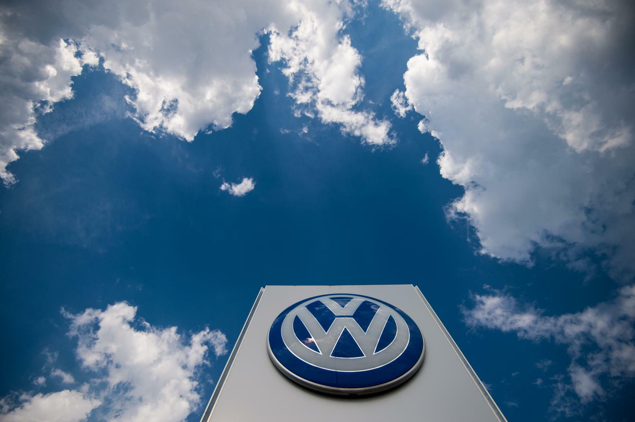 VW und Verbraucherschützer feilschen um Entschädigung
