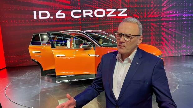 Automobilhersteller-VW-will-bei-Elektroautos-in-China-aufholen-mit-diesen-Modellen-soll-das-gelingen