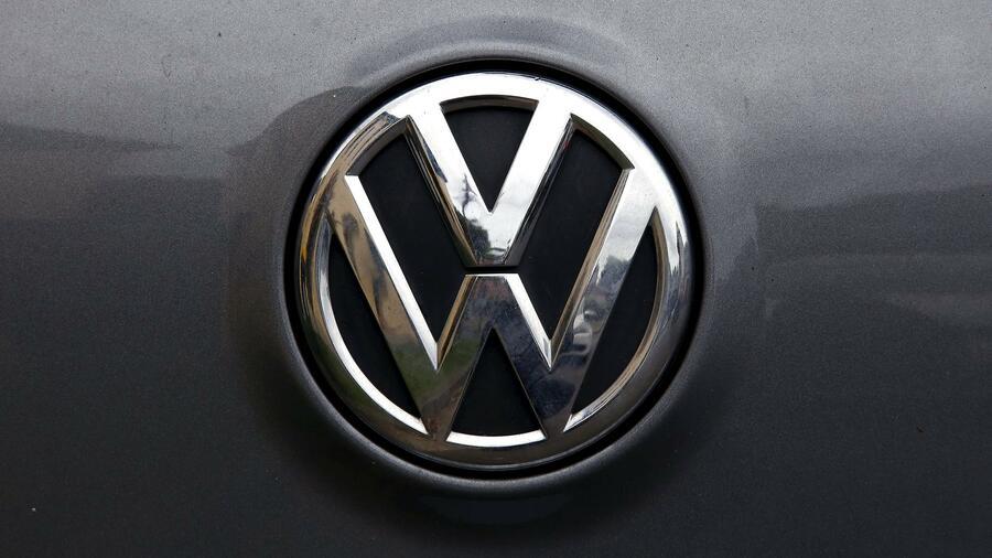 Abgas Manipulation Volkswagen Soll Kfz Steuer Nachzahlen