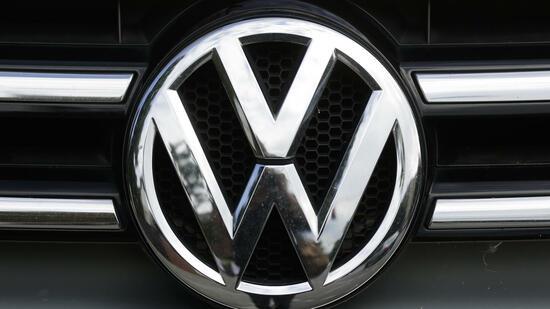 Volkswagens Finanzsparte mischt den Gebrauchtwagen-Handel auf