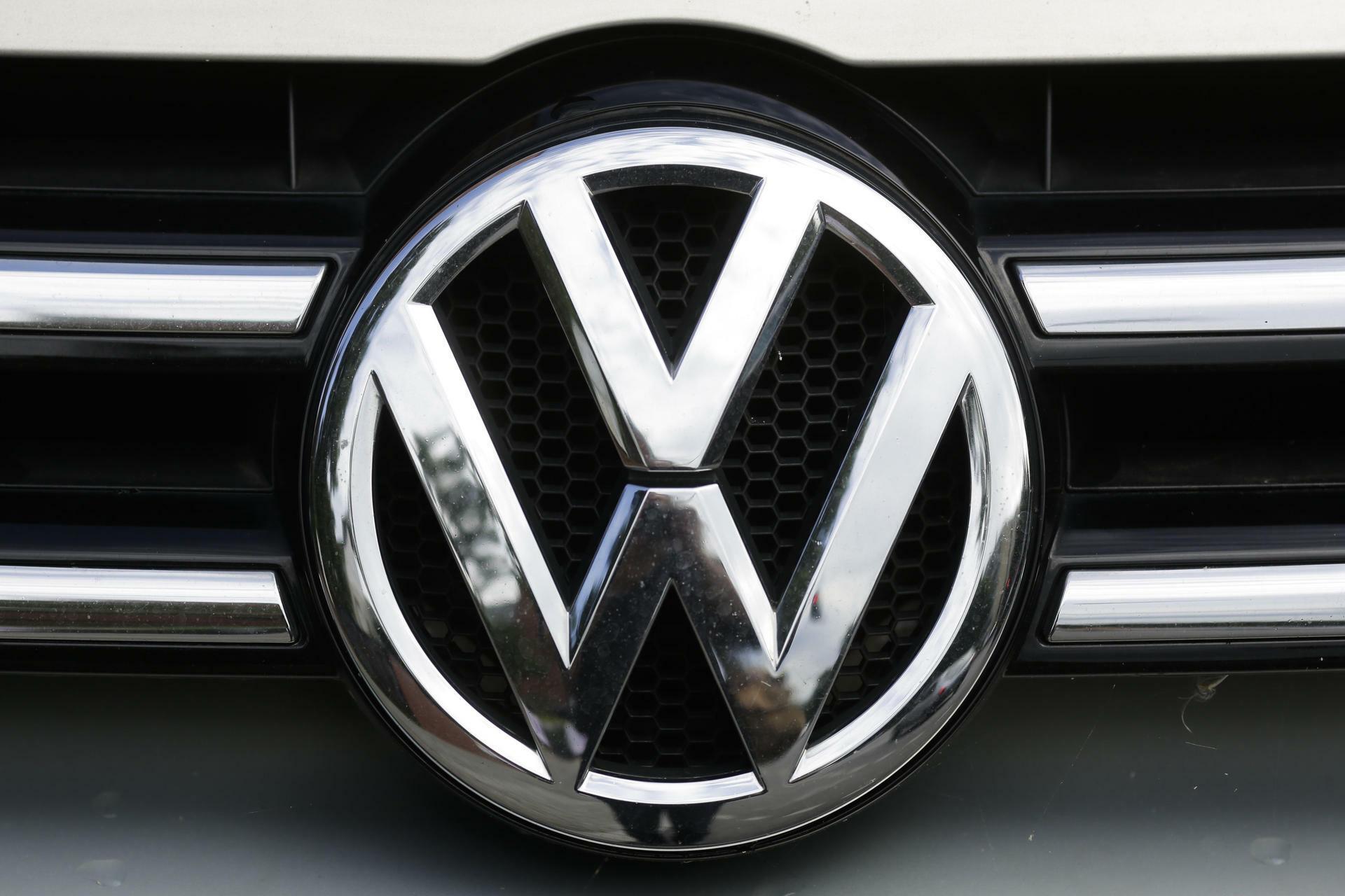 818aefb3b7 HeyCar  VW will mit Onlineplattform Gebrauchtwagenmarkt aufrollen