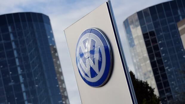 Volkswagen espera debilidad del mercado en China