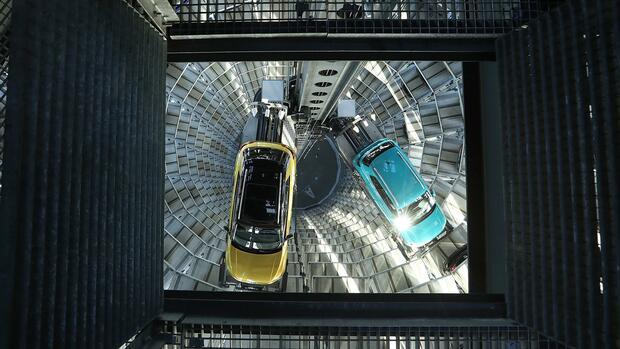 Abgasmanipulation-Zweiklassenjustiz-in-Wolfsburg-VW-behandelt-Mitarbeiter-im-Dieselskandal-ungleich