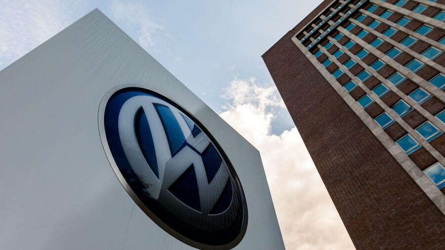"""Fachleute statt Politiker"": FDP fordert Neubesetzung des VW-Aufsichtsrats"