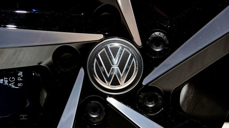 Volkswagen stellt sich auf Mammutverfahren nach Verbraucherklage ein