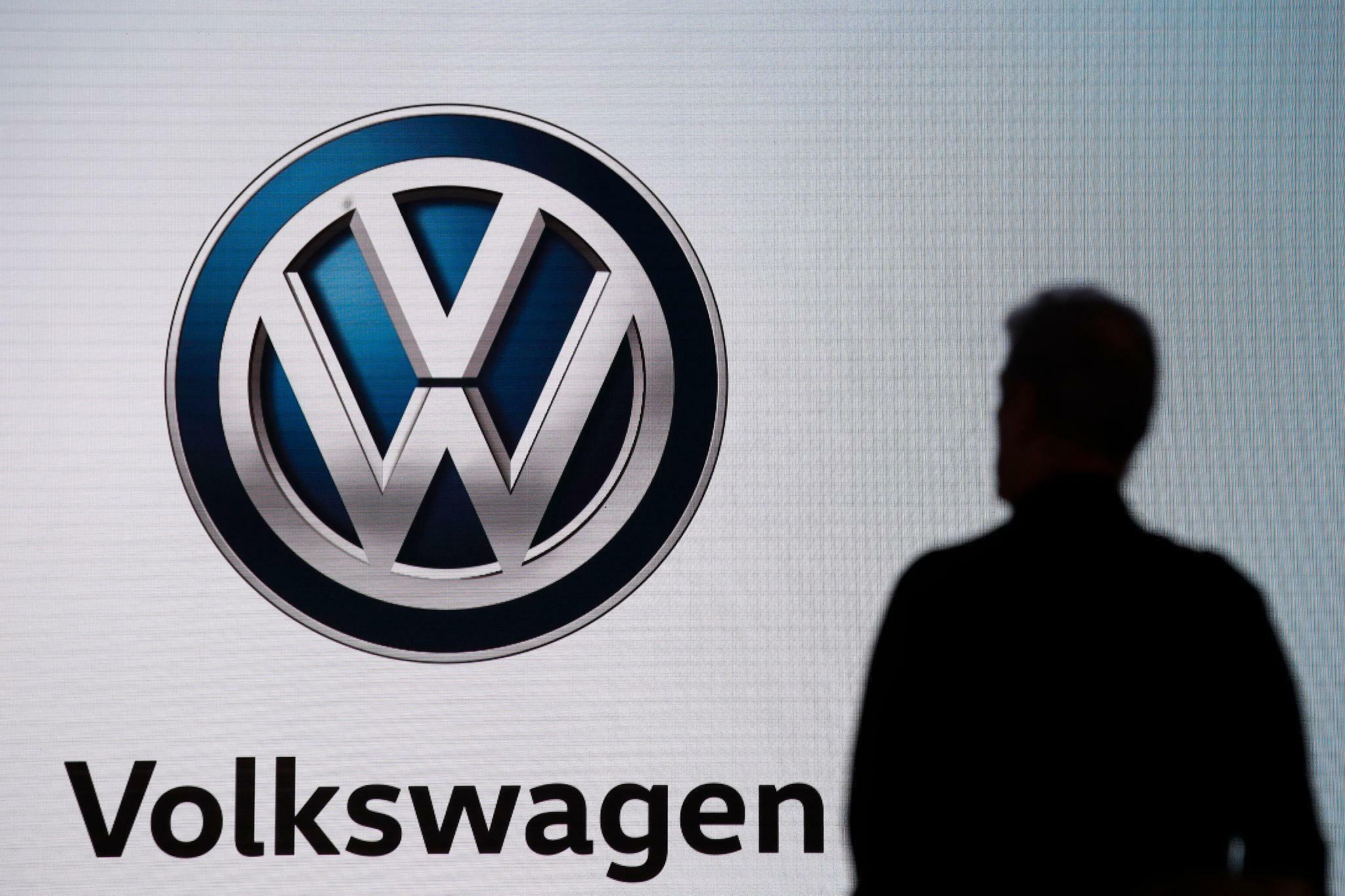 Kreise: VW empfindet Gebote für MAN Energy Solutions als zu niedrig