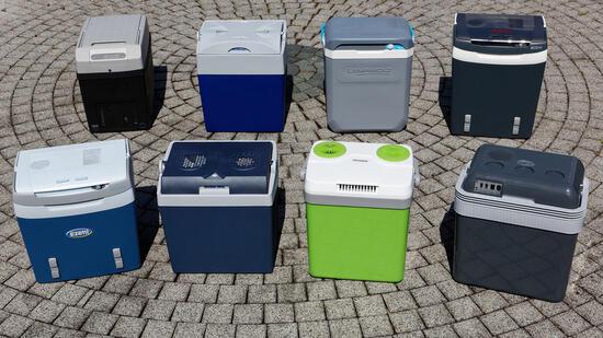 auto-k-hlboxen-im-test-cool-und-stabil