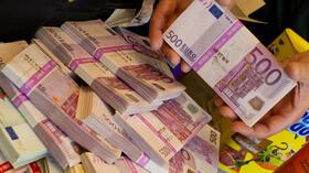 Bargeldgrenze Von 5000 Euro Bargeld Zu Haben Das Ist Teuer