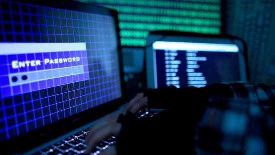 internet schutz kostenlos chip