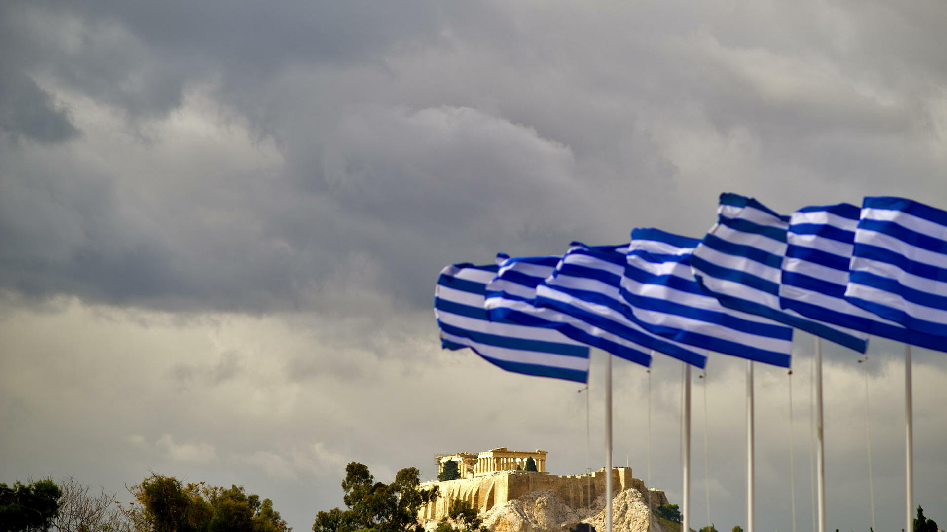Rekapitalisierung: Griechische Banken müssen weiter bangen