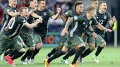 Fußball: Löw ernennt U21 zum Vorbild für sein Confed-Cup-Team