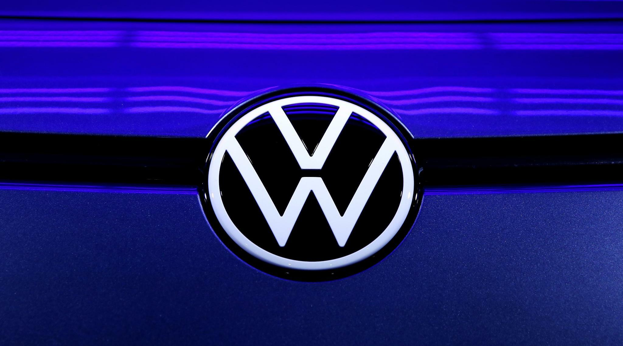 Volkswagen Financial Services verdient mehr