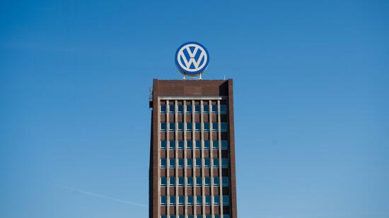 VW legt Zahlen zum dritten Quartal vor - belasten neue Diesel-Kosten?