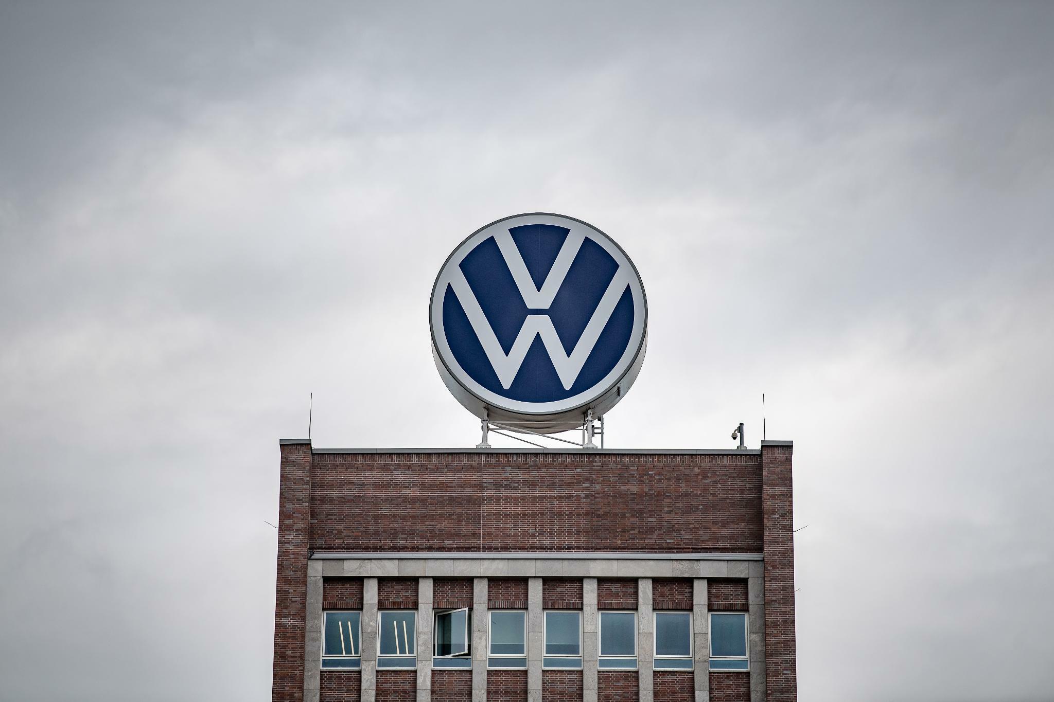 VW: Volkswagen sucht nicht nach Alternativen für das Türkei-Werk