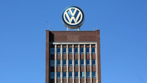 Finale im Rosenkrieg: Frühere VW-Führungskraft spricht vor Gericht