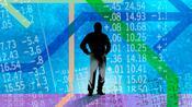 Anlagestrategie: Passiv schlägt aktiv – das gilt auch für viele Anleihefonds