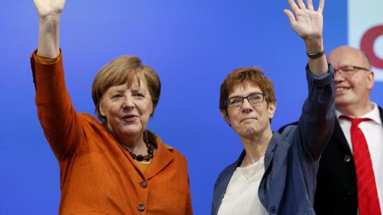 Saarland-Wahl: Darauf kommt es heute an