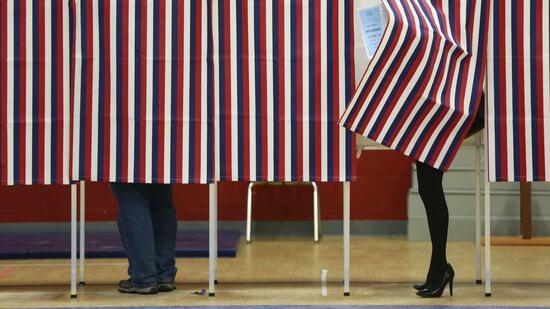 us präsidentschaftswahlen