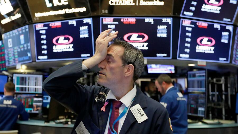 *Die angezeigten Realtime Kurse sind indikativ und nicht die offiziellen Börsenkurse. Die Kursdaten können eventuell vom tatsächlichen Marktpreis abweichen. Die Kursdaten können eventuell vom.