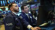 Börse New York: Heftige Verluste an der Wall Street – Dow Jones schließt zwei Prozent im Minus
