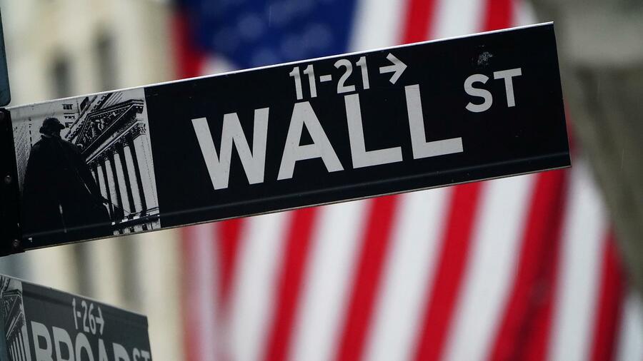Dow Jones Nasdaq S P 500 Us Borsen Schliessen Uneinheitlich