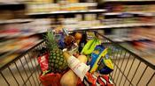 Verbraucherpreise: Inflation im Euro-Raum fällt erstmals seit einem halben Jahr unter die Zwei-Prozent-Marke