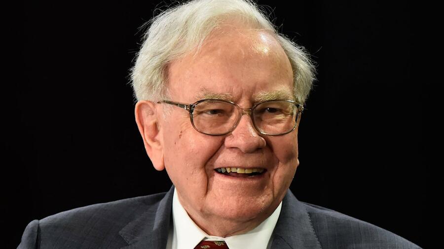 Warren Buffett bringt sein Immobiliengeschäft nach Deutschland