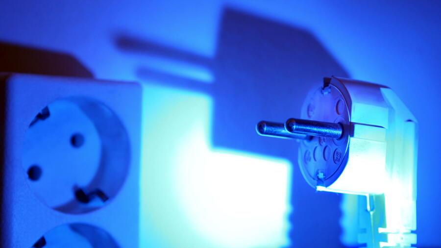 strom aus der wand superkondensatoren ersetzen batterien. Black Bedroom Furniture Sets. Home Design Ideas