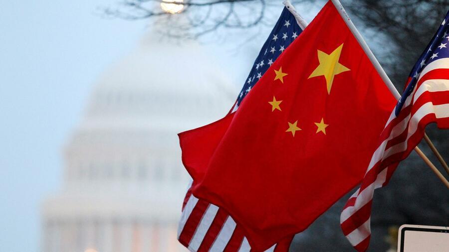 USA und China überbieten sich mit Strafzöllen