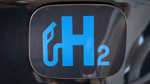 Energiewende: Stromkonzerne wittern das große Geschäft mit Wasserstoff