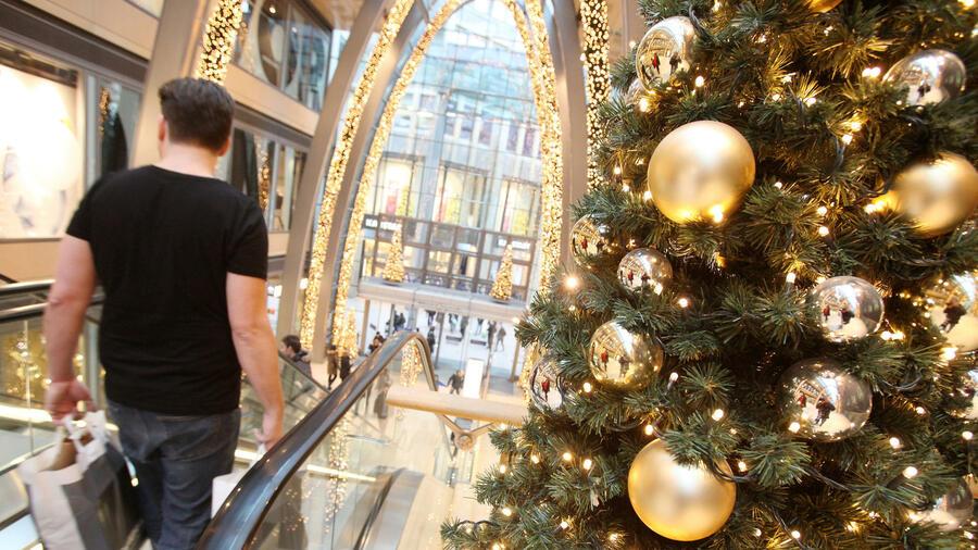 Leasing Weihnachtsbaum.Weihnachtsbäume Aus Dänemark Das Ist Der Weihnachtsbaum Der Zukunft