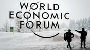 IWF-Prognose: Rückenwind für die Weltwirtschaft