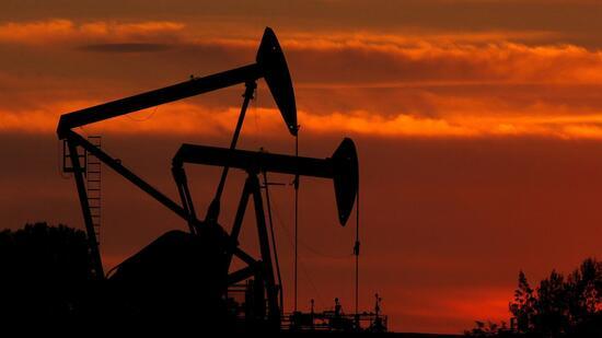 US-Energiepolitik: Donald Trump schraubt Regulierungen zurück