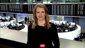 """Börse am Mittag: """"Wenig erfreuliche Nachrichten und das prägt den Dax"""""""