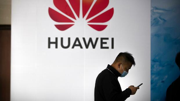 Mobilfunk: Schweden schließt Huawei und ZTE vom 5G-Ausbau aus